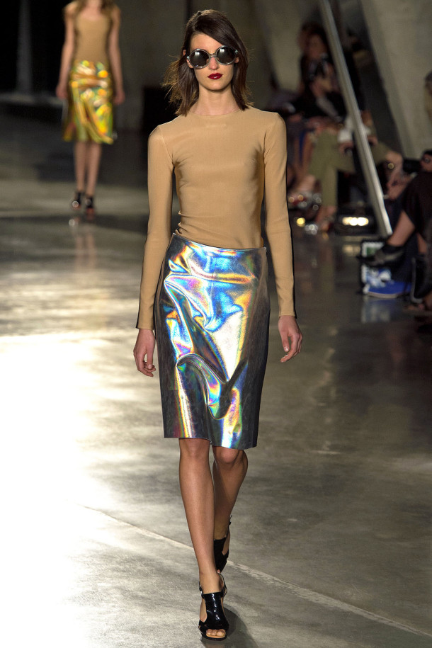 jonathan-saunders-spring-2013-holographic-trend (2)
