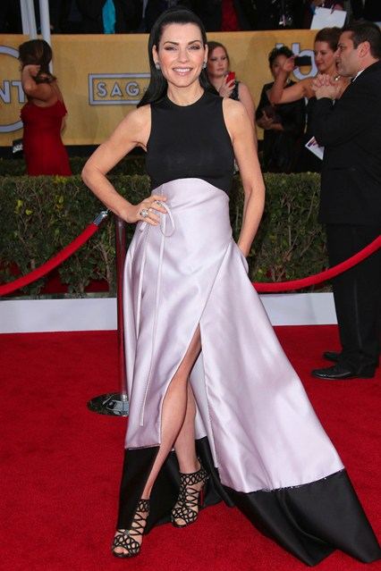 julianna-marguiles-chado-ralph-rucci-sag-awards-2013