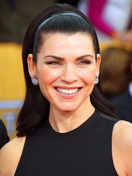 julianna-margulies-bauty-look-sag-2013