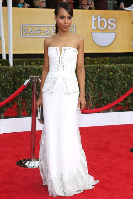 kerry-washington-rodarte-sag-awards-2013-red-carpet