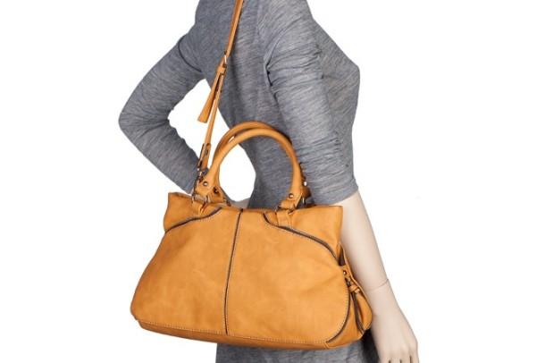 lady-bags-jane-shilton