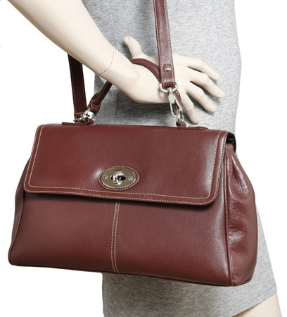 lady-handbag-jane-shilton