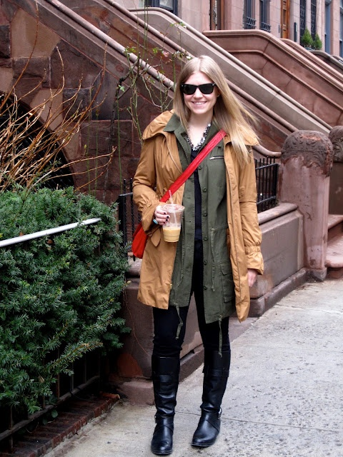 layering-clothes-street-style