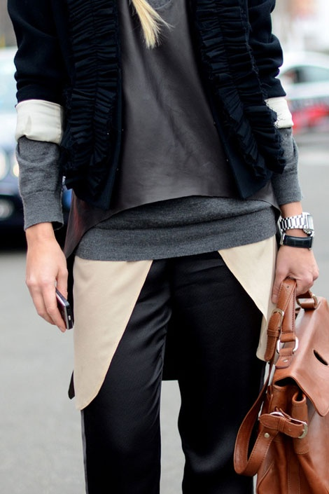 layering-fashion-trend