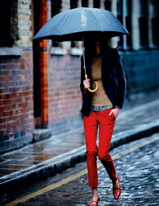 layering-look-fashion-style