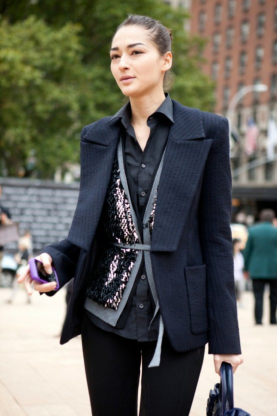 layering-structure-look