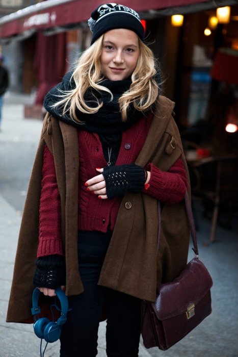 layers-fashion-trend