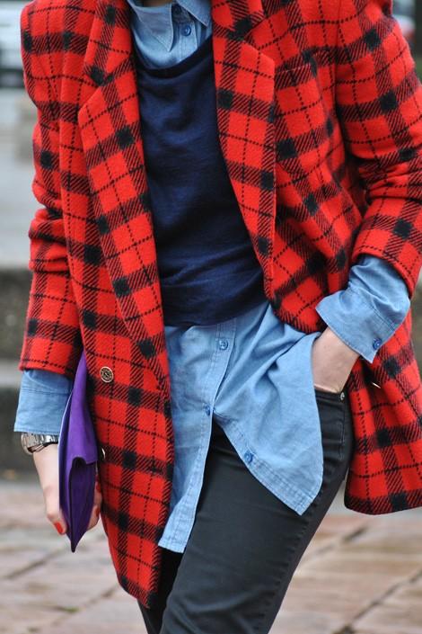 layers-fashion