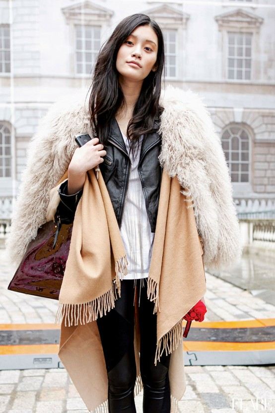layers-scarves-coats