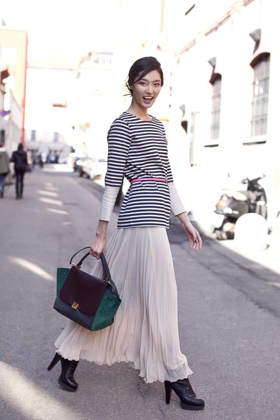 layers-style