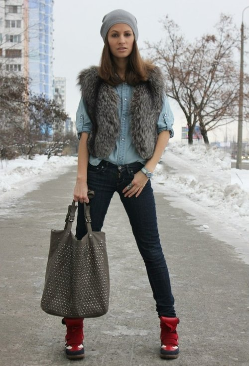 levis-fashion-brands-dark-blue-isabel-marant-venetian-red~look-main