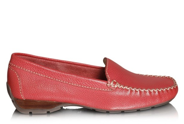 loafers-jane-shilton
