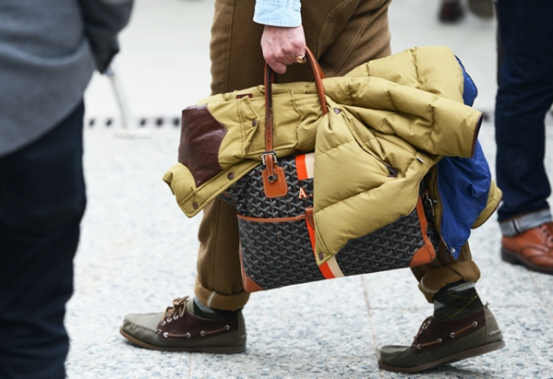 man-bags-street-style