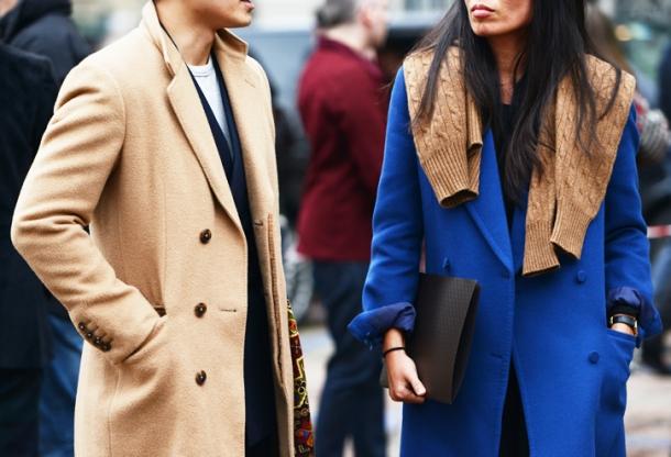 man-brown-coat
