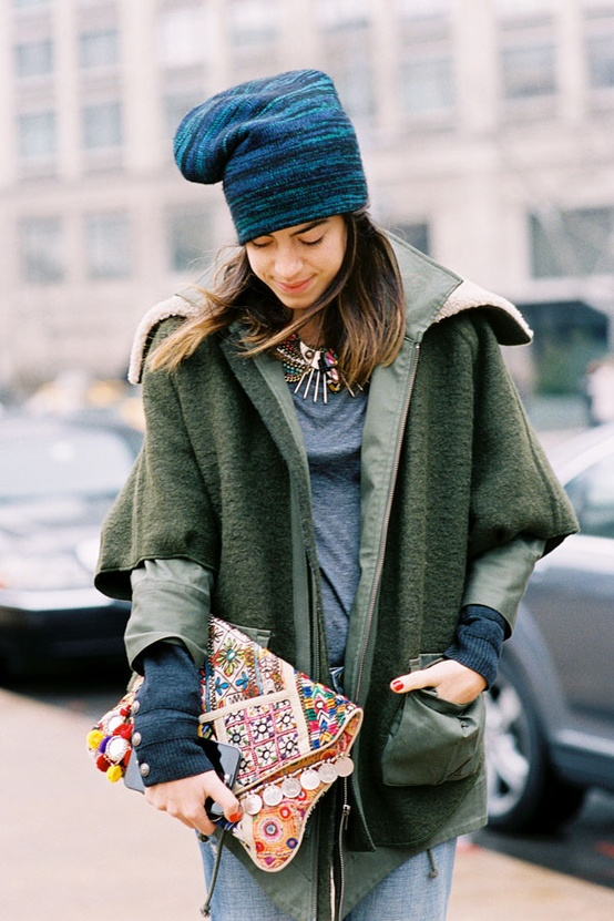 man-repeller-layering