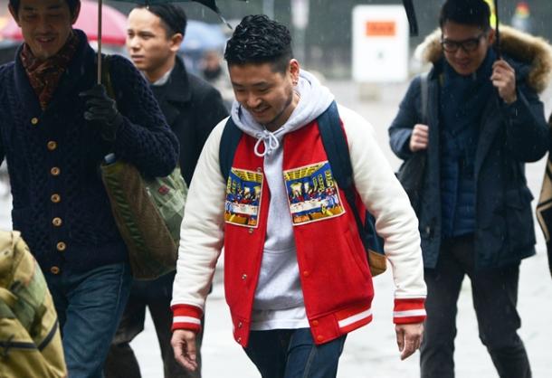 man-sports-jacket