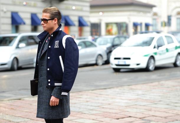 man-street-style-layering-coats