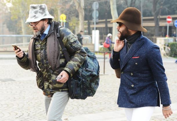 men-hats-street-fashion
