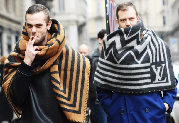 men-street-style-scarves