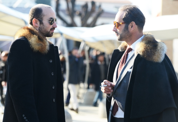 men-street-styles-fur-collars