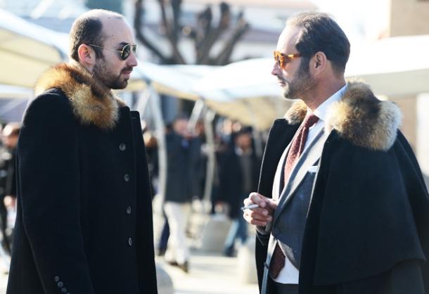 men-street-styles-fur-collars