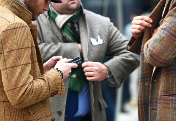 men-street-styles-layering