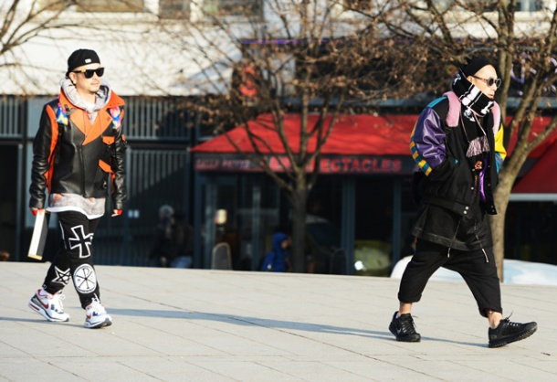 men-street-styles-sporty-looks