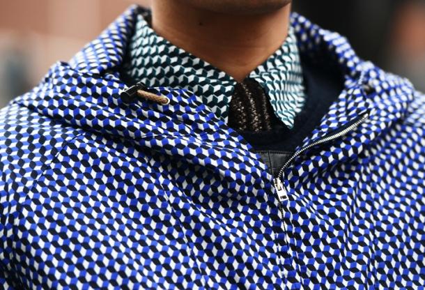 men-style-prints