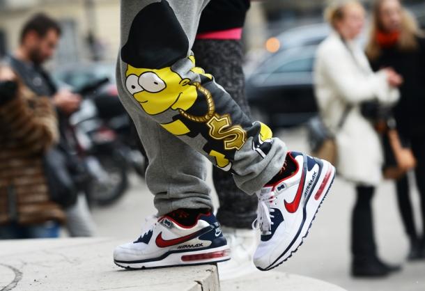 men-styles-kicks