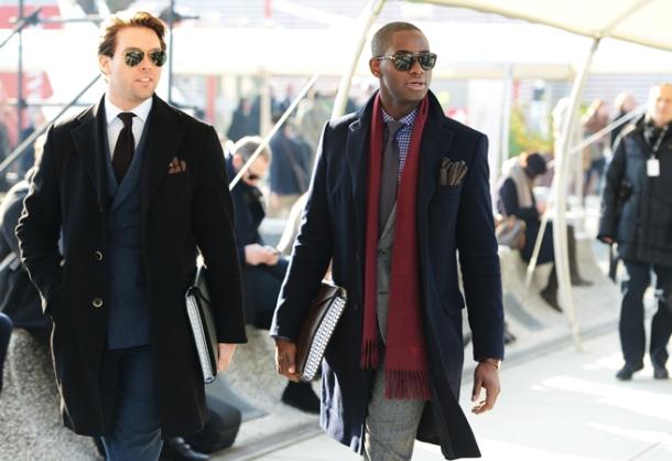 men-styles-smart-looks