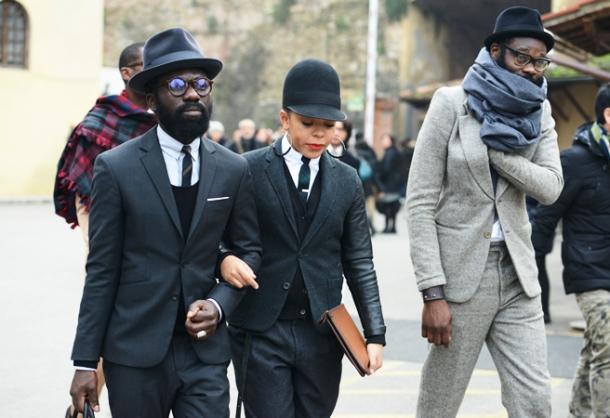 men-suits-street-styles