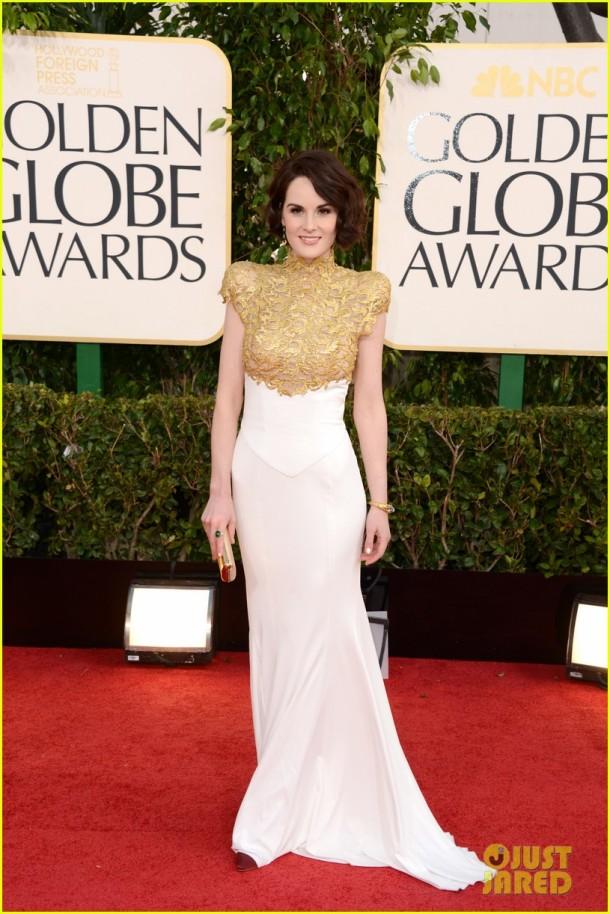 michelle-dockery-golden-globes-2013-red-carpet-dress (2)