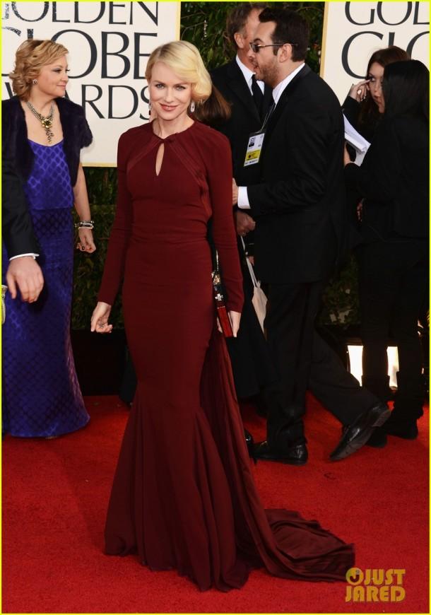 naomi-watts-golden-globes-2013-red-carpet-dress