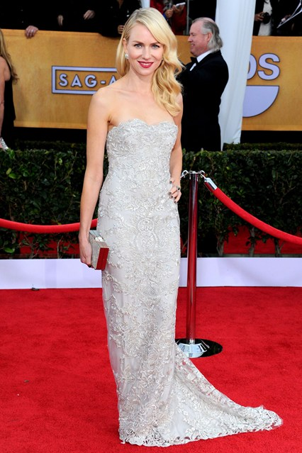 naomi-watts-sag-red-carpet-2013-marchesa