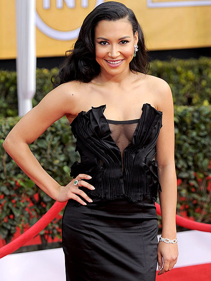 naya-rivera-beauty