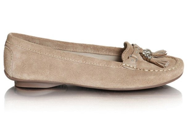 nude-loafers-jane-shiltpon