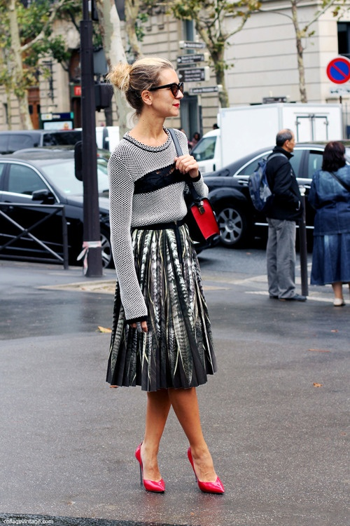 office-style-edgy-skirt