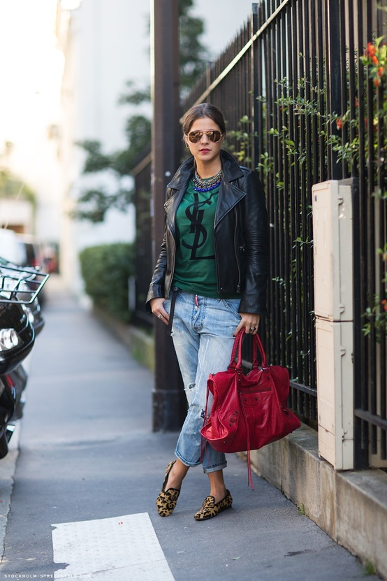 office-style-jeans