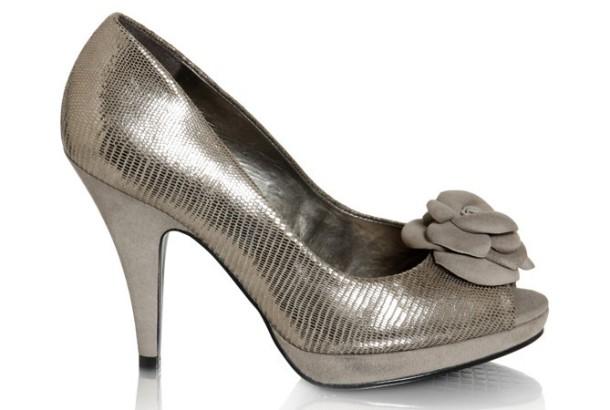 party-heels-jane-shilton