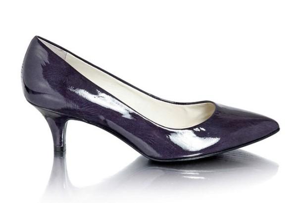 patent-heels-jane-shilton