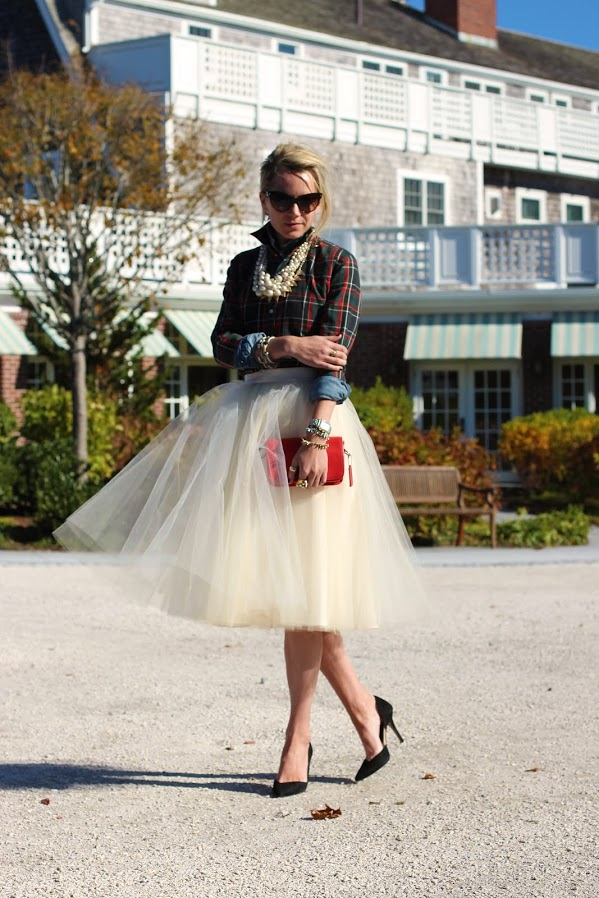 plaid-and-tulle-2