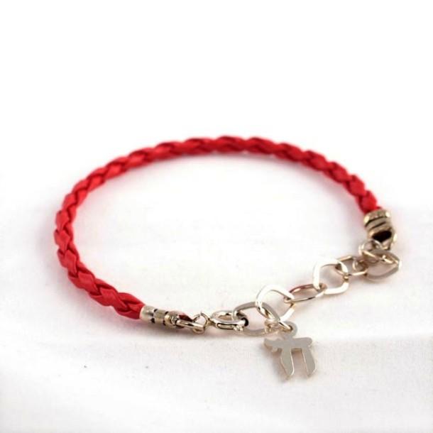 red_string_hai_1