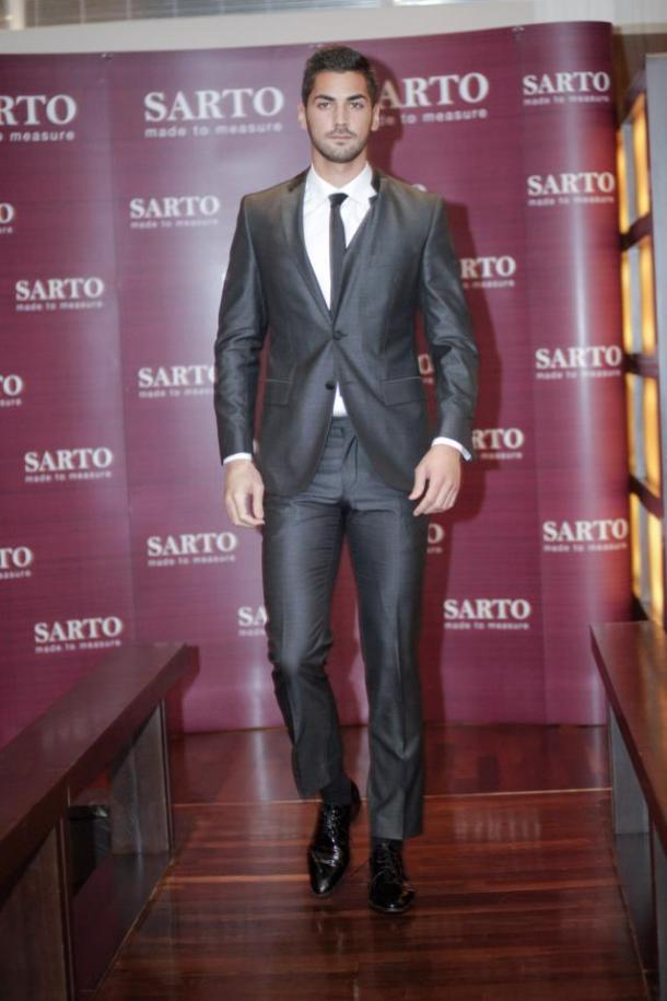sarto-menswear-business-days-fashion-show