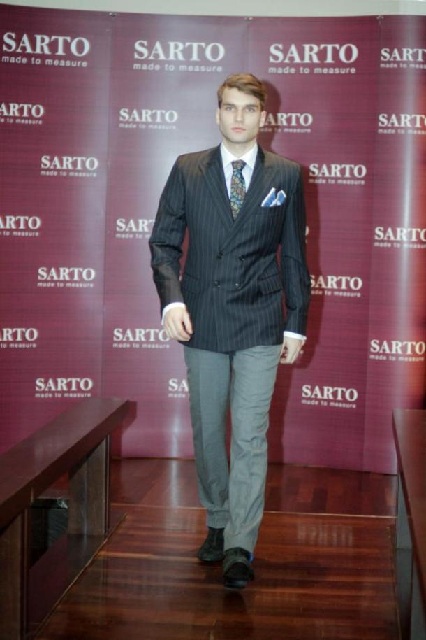sarto-menswear-fashion-show-bucuresti-business-days