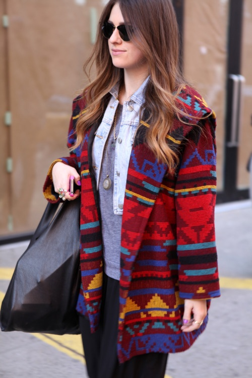 simple-look-layers