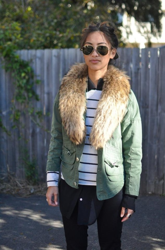 simple-style-layering