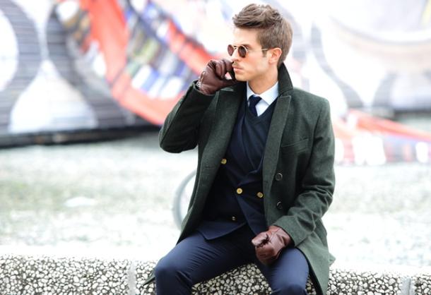 smart-look-menswear