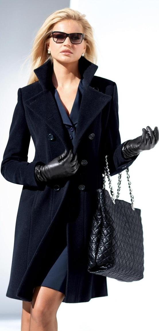 smart-office-look-coat