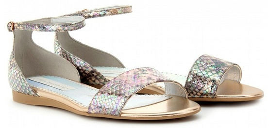stella-mccartney-holographic-sandals