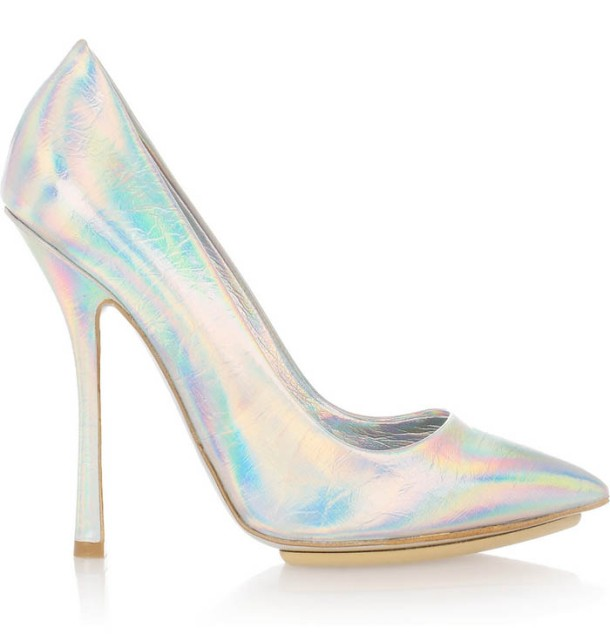 stellamccartney_holographic1